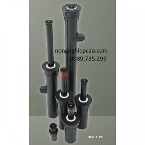 Vòi phun Pro-Spray -04