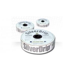 Dây Nhỏ Giọt Silver Drip