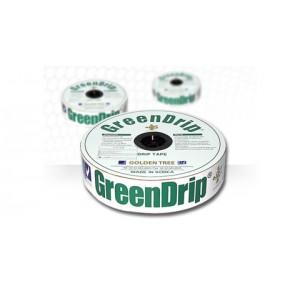 Dây Nhỏ Giọt Green Drip